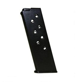 ProMag Industries Beretta 21A Bobcat Magazine 8 rounds