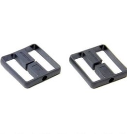 ProMag Industries AR-15 / M16 Gen 2 Poly Mag Clamps (2)Pack