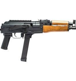CENTRY INTNL ARMS INC CENTURY Draco Nak9 Pistol 9mm