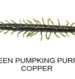 FYAO FYAO DEVIL BUG GREEN PUMPKIN PURPLE COPPER 10 PK