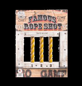 woodys Woody's™ Shootin' Games™ Rope Shot
