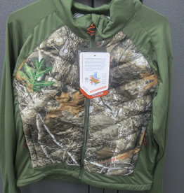 Arctic Shield Arctic Shield Echo Hybrid jacket Realtree