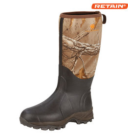 Arctic Shield Arctic Shield Neoprene Boots Realtree Size12