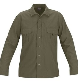 PROPPER Propper SONORA LONG SLEEVE OLIVE -X LARGE