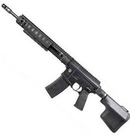 Troy Defense TROY DEFENSE SPMPAR000BT01 Rifle 223REM