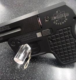 Advanced Technology Firearms USED Advanced Technology Firearms DoubleTap Pistol 45ACP