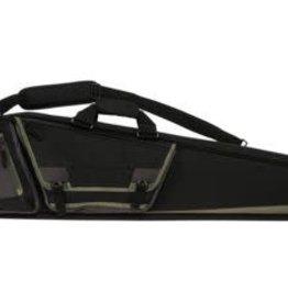 ALLEN COMPANY Rocky Double black/green rifle case
