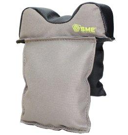 SME SME Window Mount Gun Rest SME-GRWM
