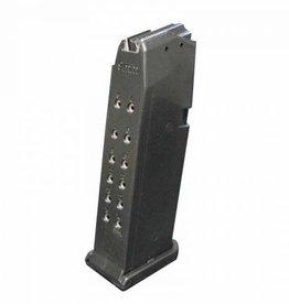 Glock 1 GLOCK G19 9MM 15RD MAG