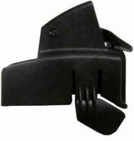 Command Arm Accessories CAA ML556  MAG LOADER M16/AR15/M4  BLK