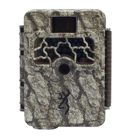 BROWNING TRAIL CAMERAS Browning Command Ops-14 Trail Camera 14MP