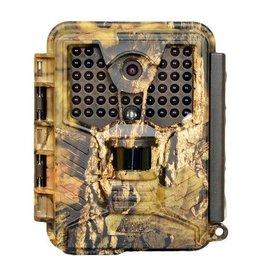 COVERT SCOUTING CAMERAS Covert Scouting Cameras 8MP ICE CAM Trail Camera 720p Video w/ Sound #00548