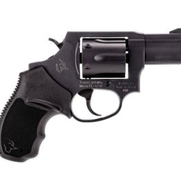 Taurus International Manufacturing Inc, Taurus M380UL Revolver 380ACP