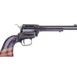 Heritage Manufacturing HERITAGE RR Revolver .22 LR