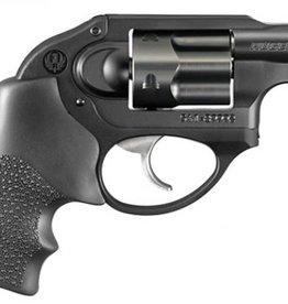 Sturm, Ruger & Co., Inc. Ruger LCR Revolver 38SPL+P