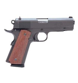 American Tactical AMERICAN TACTICAL M1911GI Pistol 45ACP