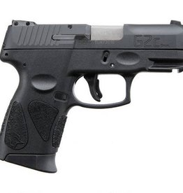Taurus International Manufacturing Inc, Taurus G2C Pistol 9MM