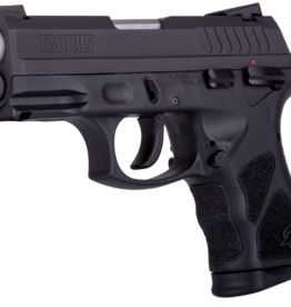 Taurus International Manufacturing Inc, Taurus TH 9C Pistol 9MM