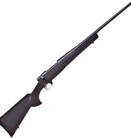 Howa Howa 1500 Rifle 30-06