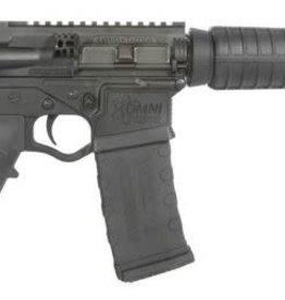 American Tactical AMERICAN TACTICAL Omni Hybrid Maxx Rifle 5.56