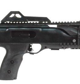 Hi-Point Hi-Point 995 TS rifle 9MM