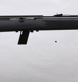 Savage Arms Company Savage 64FXP  Rifle 22LR