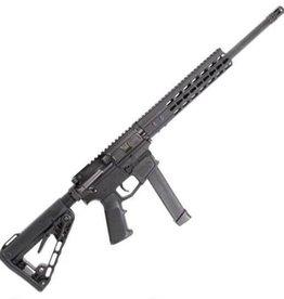 American Tactical AMERICAN TACTICAL AR15 Milsport Rifle 9MM