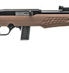 Rossi Firearms Rossi RS 22 Rifle 22LR