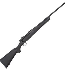 O.F. Mossberg & Sons Mossberg PATRIOT Rifle 308 Win