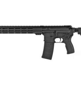 Inter Ordnance INTER ORDNANCE IO-15 Rifle Multi