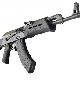 CENTRY INTNL ARMS INC CENTURY RAS47 W/ MAGPUL MOE Rifle 7.62 X 39