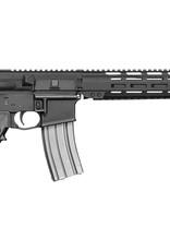 Del-Ton Del-Ton Echo Rifle 556NATO