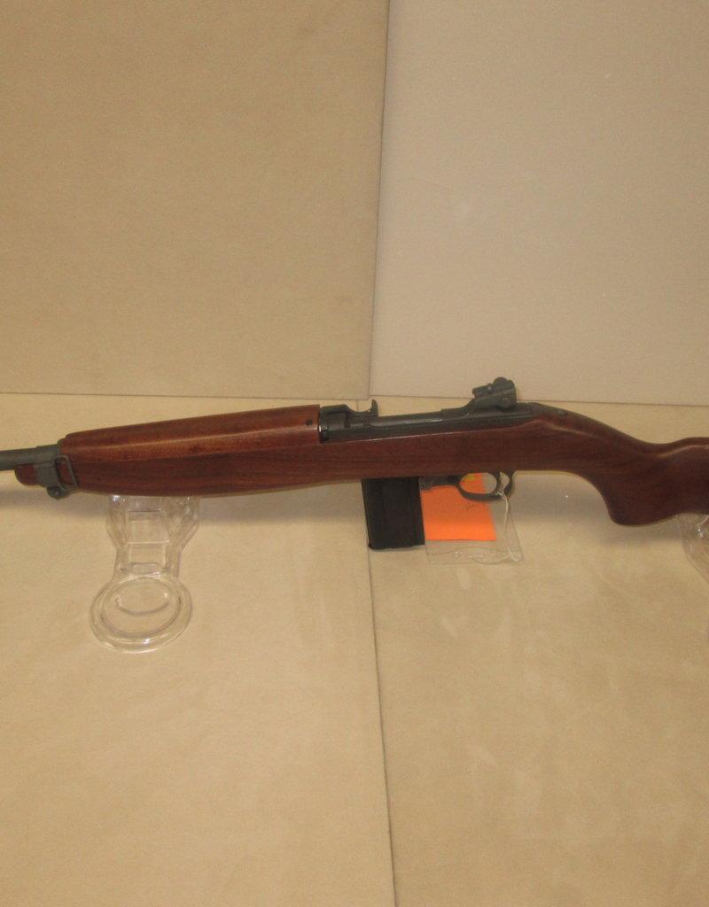 Iver Johnson Iver Johnson M1 Carbine Rifle 30 Carbine