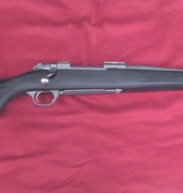 Sturm, Ruger & Co., Inc. Ruger M77 Rifle 22-250 REM