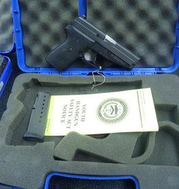 Sig Sauer USED SIG SAUER P239 Pistol 9MM
