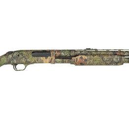 O.F. Mossberg & Sons USED Mossberg 835 Shotgun 12GA