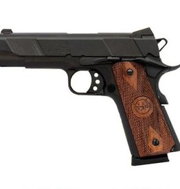 Iver Johnson Iver Johnson Hawk Pistol 45ACP