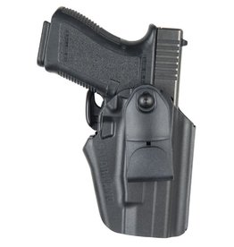 SafariLand SAFARILAND HOLSTER INSIDE THE WAIST BAND GLOCK 43
