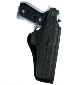 Bianchi BIANCHI 7001 Black-HP Colt size 14
