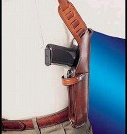 Bianchi Bianchi X15 SM shoulder holster