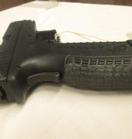 Springfield Armory USED SPRINGFIELD ARMORY xdm Pistol 9MM