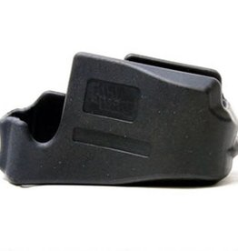 ProMag Industries ProMag AR-15 Mag-well Grip Sleeve PM259