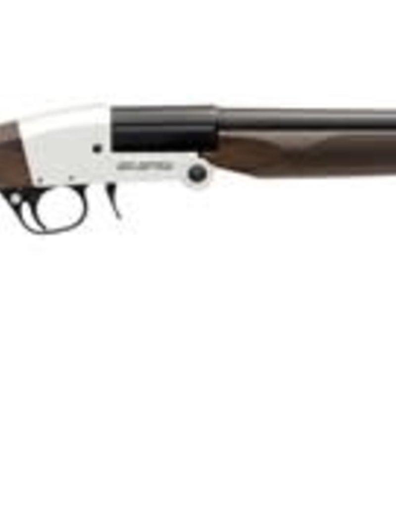 Rock Island Armory RIA IMPORTS TK-105 Shotgun 20 GA