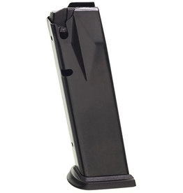 ProMag Industries Promag CANIK TP9 9MM 18RD BS