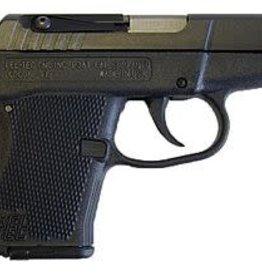 Kel-Tec Industries KEL-TEC P3AT Pistol .380 ACP