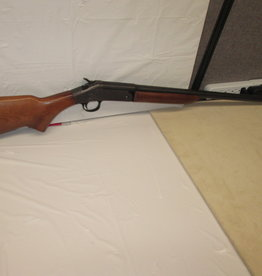 Harrington & Richardson USED Harr. & Rich. 158 Shotgun 16 Ga