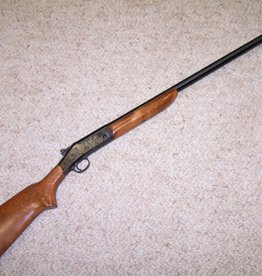 Harrington & Richardson USED HARRINGTON & RICHARDSON 58 Shotgun 12GA