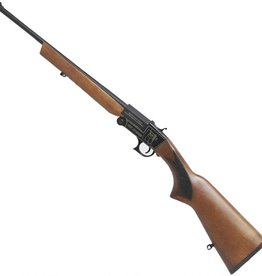 Iver Johnson Iver Johnson IJ70020Y-18 Shotgun 20 GA