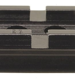 Weaver Optics Weaver Top-Mount #23 Weaver-Style Rear Scope Base Remington 799 48023