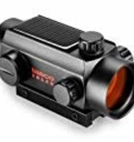 Tasco Tasco 1x 32mm red dot scope